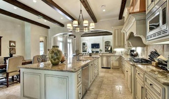 Best Kitchen And Bath Designers In Stafford TX