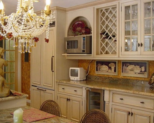 Victorian Style Kitchen Ideas Pictures Remodel And Decor