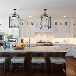 Accent Cabinets Conroe Tx Us 77301