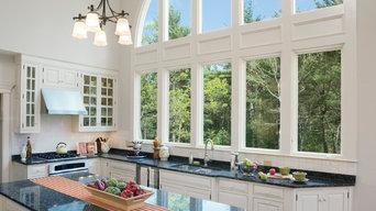 Beautiful Window Styles