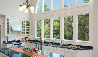Beautiful Window Styles