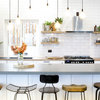 Room of the Week: A Modern Classic Kitchen With Bespoke Touches
