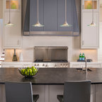 kitchen cabinets atlanta kitchen contemporary kitchen atlanta by j witzel 2874