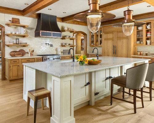 Kitchen Cabinets Denver Nc