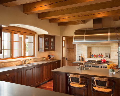 Save email for Albuquerque kitchen cabinets