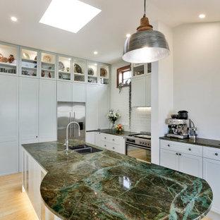 Beckenham - Beautiful Villa