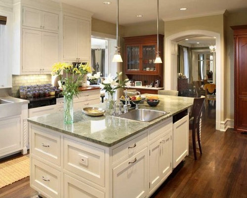 Light Green Granite Ideas Pictures Remodel And Decor