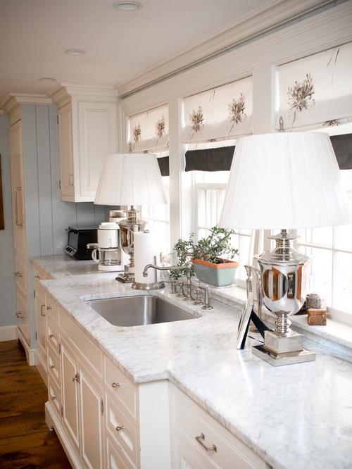 Kitchen Counter Accessories | Houzz