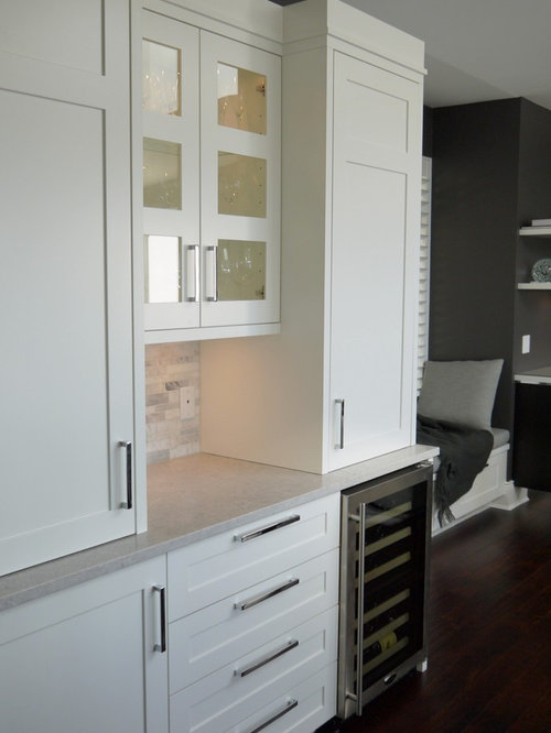 Kitchen Cabinets Vancouver Reviews