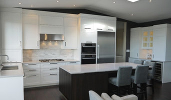 Interior Designers Decorators In Vancouver Bc