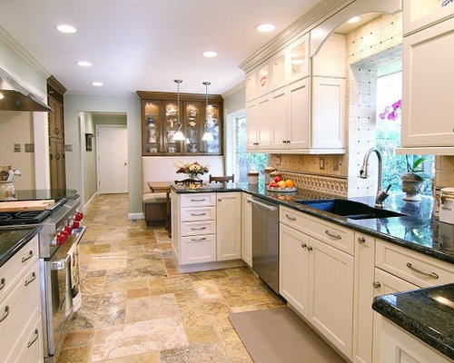 Stacked Cabinetry Home Design Ideas, Pictures, Remodel and Decor