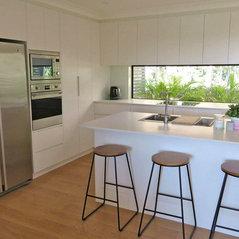 Canton Beach NSW & Wideline Windows u0026 Doors - Tuggerah NSW AU 2259