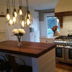 Nice Kitchen World Williamsville Ny Us 14221