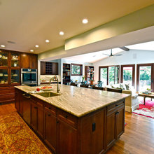 Pro Spotlight: Get an Adaptable Home You'll Love Now and Later