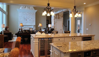 Best Home Builders In Boise ID