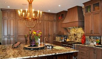 Best Kitchen And Bath Designers In Orlando, FL | Houzz