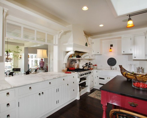 Kitchen Pass Through Window Houzz