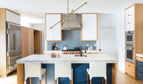 The Essentials: Key Measurements to Help You Design Your Home