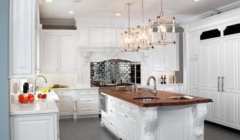 A1 Luxury Bathrooms & Kitchens best kitchen and bath designers in paramus, nj | houzz