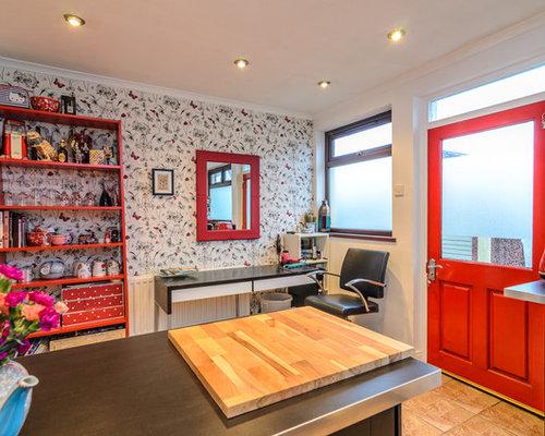 10 best eclectic belfast kitchen ideas amp designs houzz kitchen solutions belfast northern ireland kitchen page