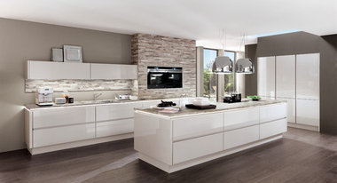 23 northern ireland kitchen designers and fitters