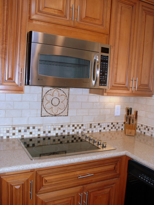 Budget kitchen design ideas renovations photos with a for Adams cabinets perth