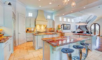 Best interior designers and decorators in houston tx houzz for Best interior designer houston