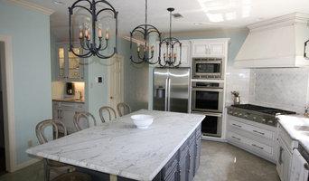 Astounding Best 25 Kitchen And Bathroom Designers In Austin Metro Area Download Free Architecture Designs Oxytwazosbritishbridgeorg