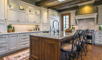 Best 15 home improvement professionals in nashville houzz for The style kitchen nashville