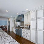 spotlights for kitchen cabinets architectural kitchen traditional kitchen boston 5657