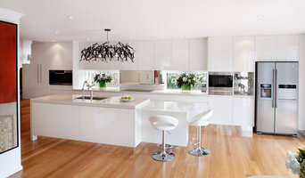 best kitchen designers & renovators in sydney | houzz