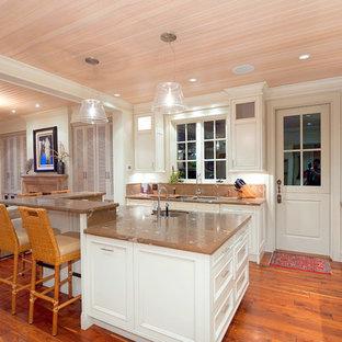 75 Most Popular Split Level Home Design Ideas Amp Remodeling