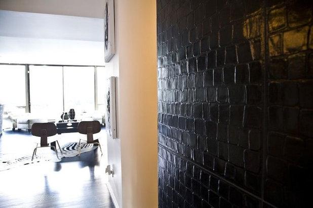 Modern Kitchen Bellevue