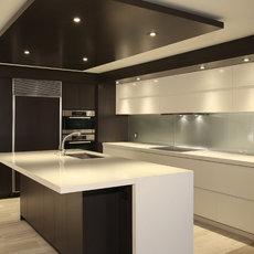 A Z Kitchen Cabinets Ltd Calgary Ab Ca T3j 0j8 Houzz