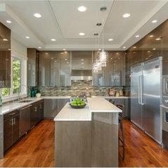 Urban Cabinets Woodinville Wa Us 98072