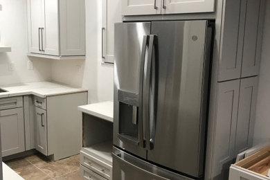 Premium Wholesale Cabinets Of Arizona Phoenix Az Us Houzz