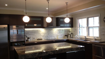 Best 15 Cabinetry And Cabinet Makers In Echuca Vic Au Houzz