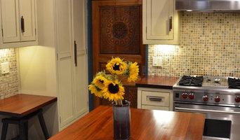 Benedetto Kitchen