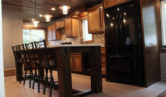 Best Joinery & Cabinet Makers in Lismore, MN   Houzz