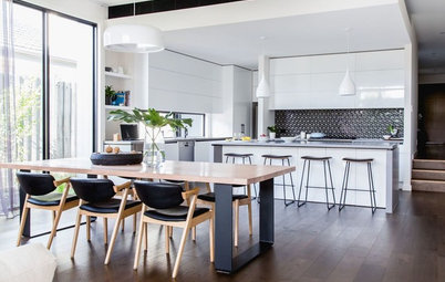 My Biggest Renovating Mistakes: 4 Experts Share Their Regrets