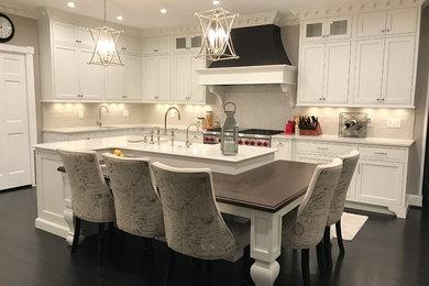 Kitchen And Bath Factory Inc Project Photos Reviews Arlington Va Us Houzz