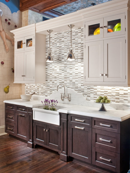 Sink Without Window Houzz