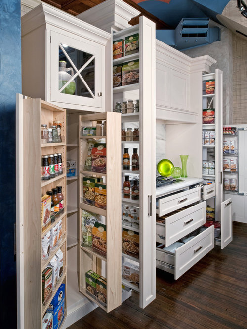 saveemail - Kitchenette Design Ideas