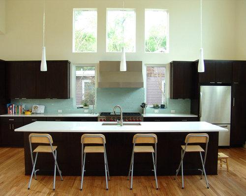 Modern Kitchen Minecraft kitchen ideas minecraft. minecraft fnaf kids cove kitchen