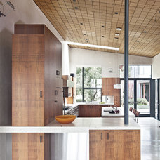 Contemporary  by WA design
