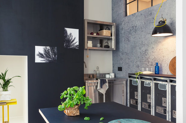 Beautiful Tavoli Da Cucina Lube Ideas - Acomo.us - acomo.us