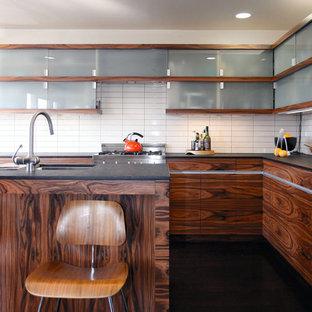 Zen Kitchen Ideas Photos Houzz