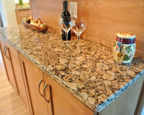 Giallo Fiorito Home Design Ideas, Pictures, Remodel and Decor