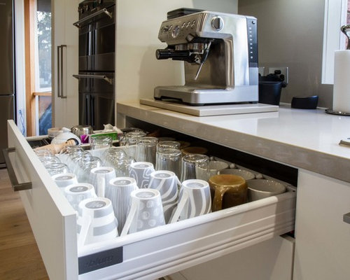 Best Coffee Shop Design Ideas Amp Remodel Pictures Houzz