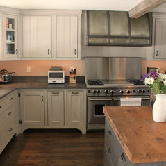 Timeless kitchen cabinetry arrington tn us 37014 for Eagleville pool and spa